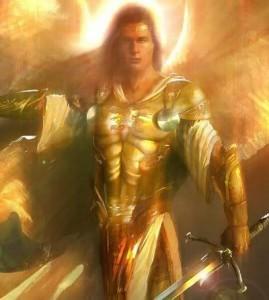 1-AWO Archangel
