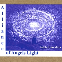 allianceOfAngelsLight