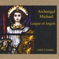 archangelMichaelLeagueOfAngels