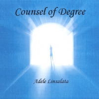 counselOfDegree