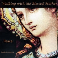 walkingWithTheBlessedMother