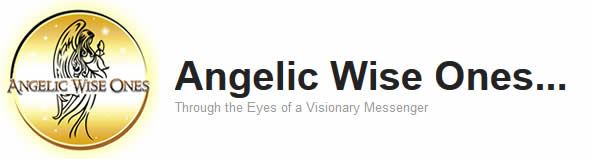 Angelic Wise Ones®