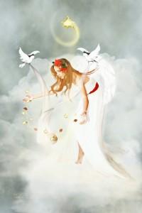13-the_christmas_angel_by_torib