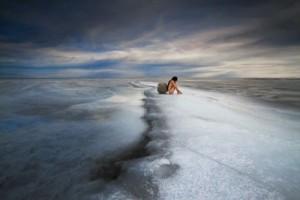 A solitude